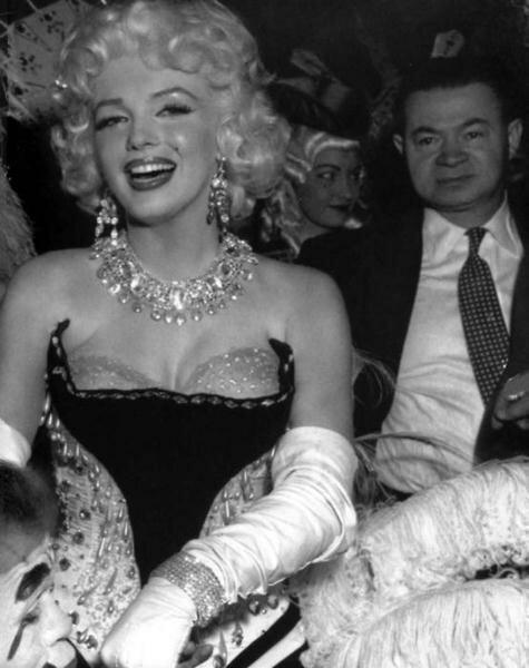 Marilyn Monroe (45) (475x600, 39Kb)
