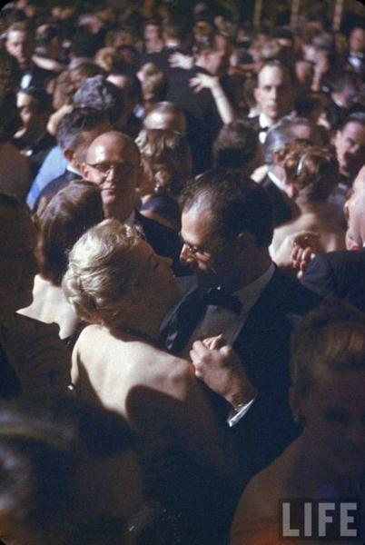 Marilyn Monroe (57) (402x600, 32Kb)