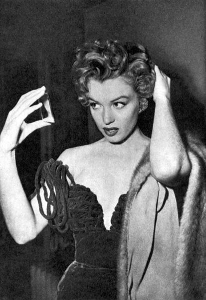 Marilyn Monroe (76) (413x600, 41Kb)