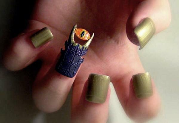 nails 02 (600x413, 21Kb)