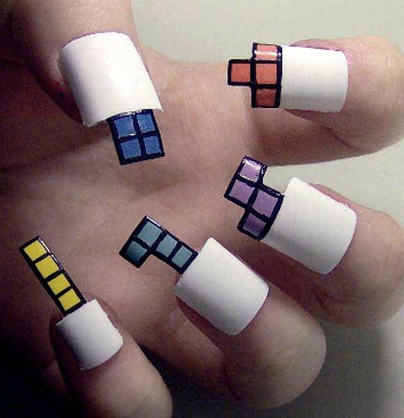 nails 08 (579x600, 40Kb)