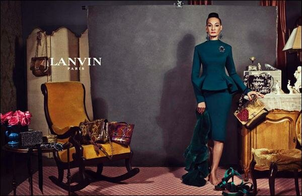 lanvin 02 (600x390, 39Kb)