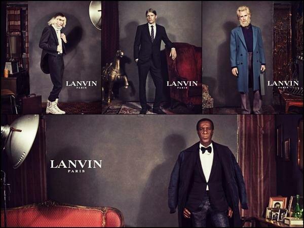 lanvin 04 (600x451, 41Kb)