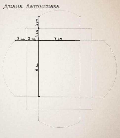 Мастер-класс Упаковка за 10 минут 07 (487x560, 14Kb)