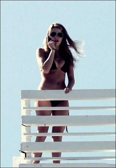 black bikini 13 (387x560, 22Kb)