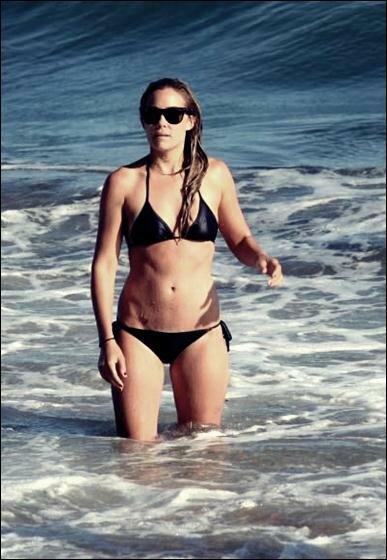black bikini 30 (387x560, 41Kb)