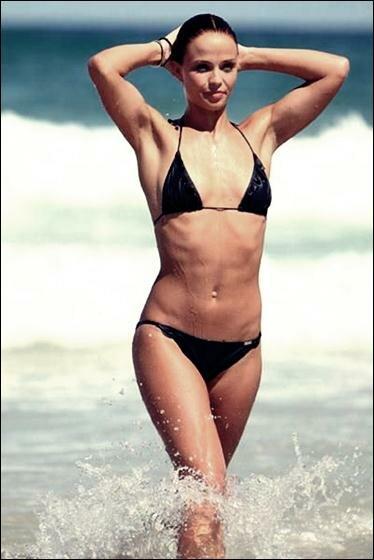 black bikini 34 (374x560, 29Kb)