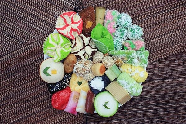 balinese sweets 01 (600x400, 78Kb)