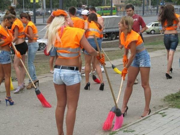 Девочки в шортиках порево фото 739-621