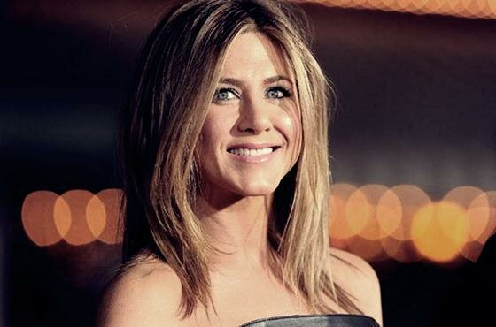 most expensive actresses 10 (560x370, 25Kb)