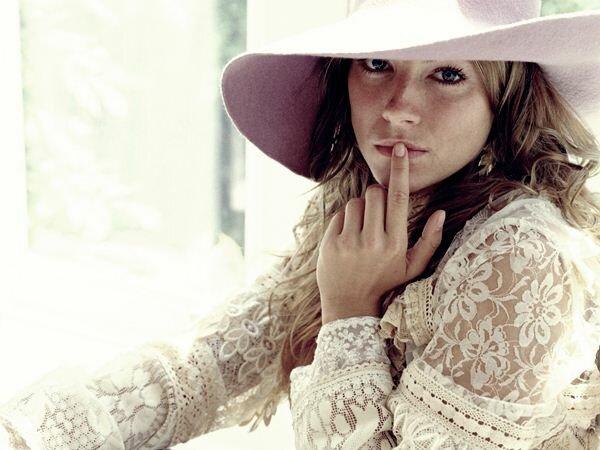 Sienna Miller19 (600x450, 45Kb)