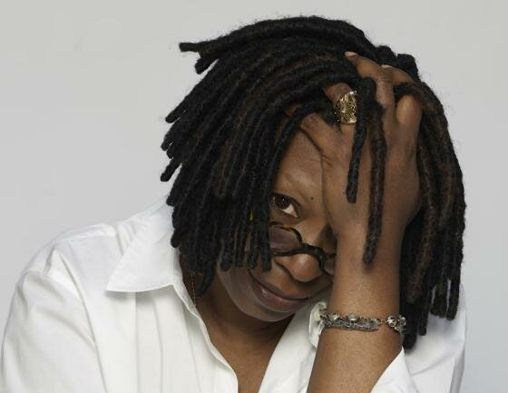 Whoopi Goldberg4 (560x433, 22Kb)