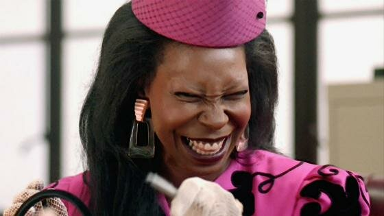 Whoopi Goldberg6 (560x315, 21Kb)