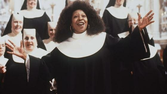 Whoopi Goldberg8 (560x315, 19Kb)
