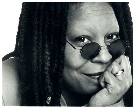 Whoopi Goldberg10 (560x448, 32Kb)