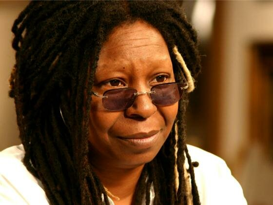 Whoopi Goldberg12 (560x420, 29Kb)