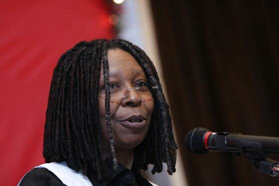 Whoopi Goldberg14 (560x373, 18Kb)