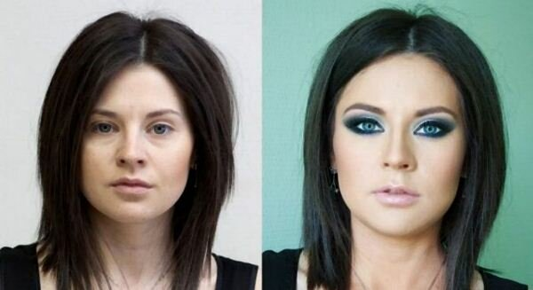 make up3 (600x327, 26Kb)