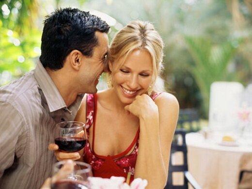Картинки отношения между мужчиной и женщиной