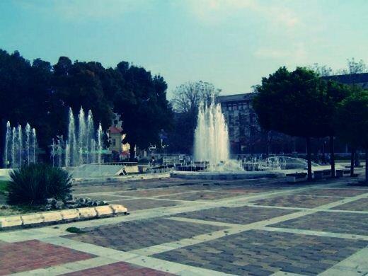 Туры в Плевен, Болгария