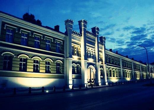 Туры в Плевен, Болгария. Фотографии