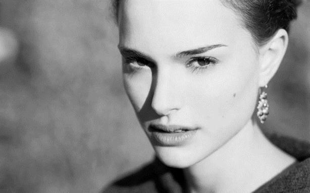 Правила жизни актрисы Скарлетт Йоханссон. Фотографии, факты, личная жизни, цитаты, интервью