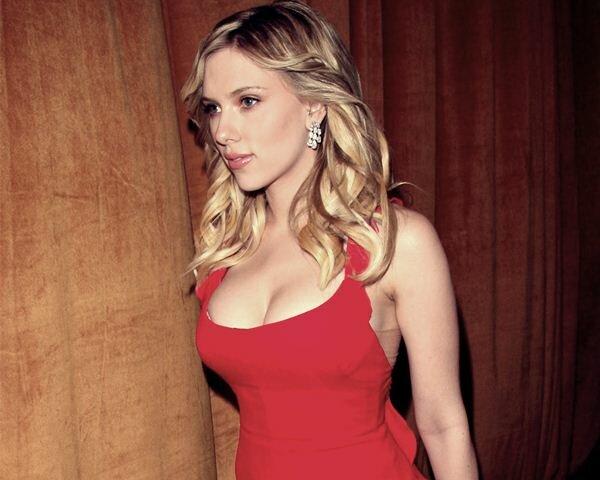 Scarlett Johansson2 (600x480, 40Kb)