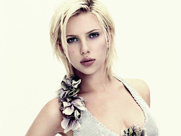 Scarlett Johansson4 (600x450, 30Kb)