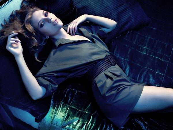 Scarlett Johansson6 (600x450, 46Kb)