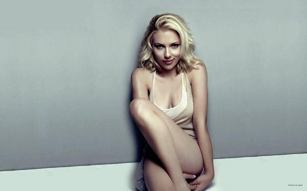Scarlett Johansson8 (600x375, 18Kb)