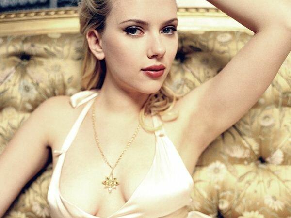 Scarlett Johansson12 (600x450, 37Kb)