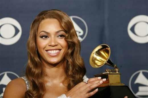 Американская академия звукозаписи назвала обладателей «Грэмми». Фотографии