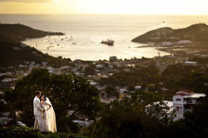 свадебные фотографии (27) (700x466, 51Kb)