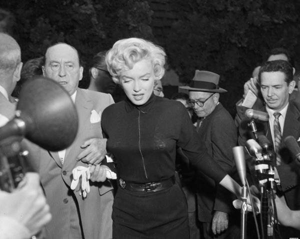 Marilyn Monroe (23) (600x478, 37Kb)