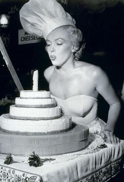 Marilyn Monroe (50) (409x600, 36Kb)