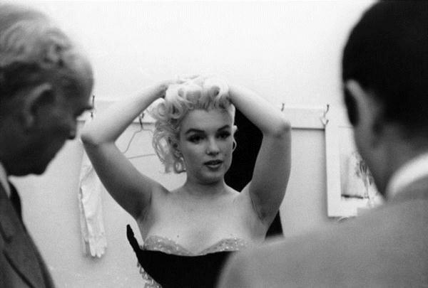Marilyn Monroe (71) (600x405, 24Kb)