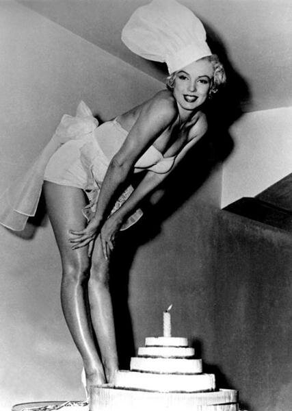 Marilyn Monroe (77) (427x600, 32Kb)