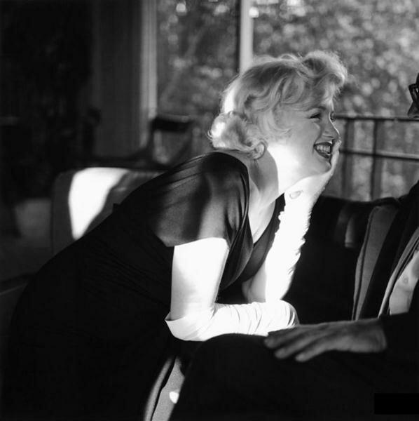 Marilyn Monroe (95) (598x600, 31Kb)