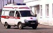 В Тюмени пациентка подала в суд на акушера за разглашение врачебной тайны