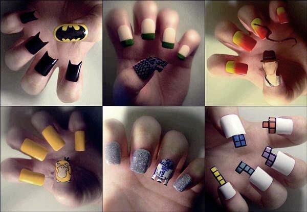 nails 01 (600x415, 36Kb)