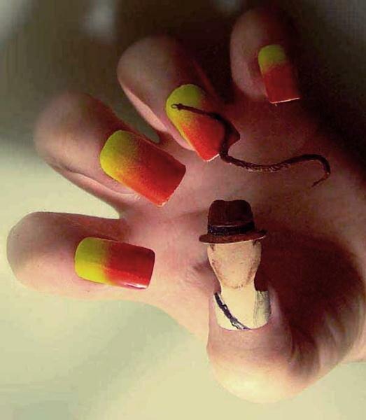 nails 05 (523x600, 28Kb)