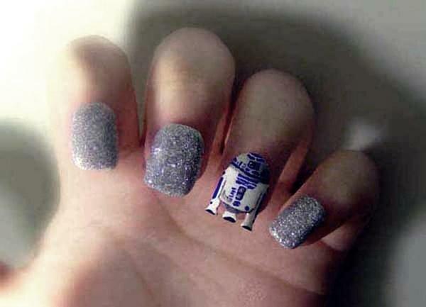 nails 07 (600x433, 20Kb)