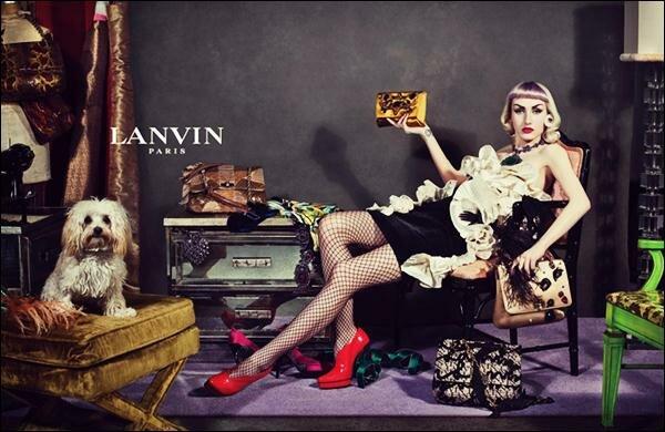 lanvin 01 (600x390, 49Kb)