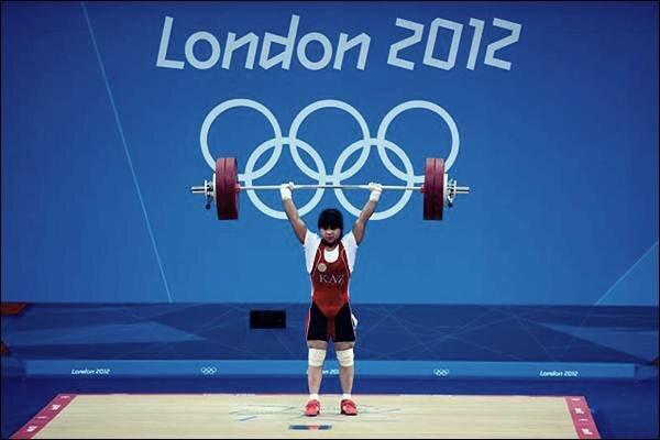 Олимпийские прически 09 (600x400, 27Kb)