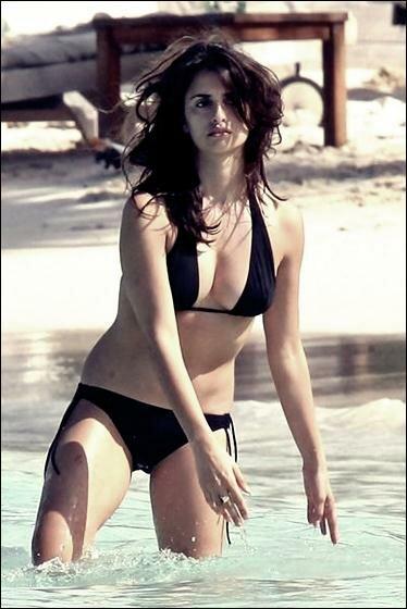 black bikini 10 (374x560, 36Kb)