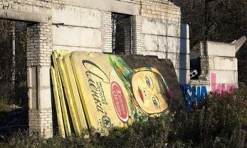 История обертки шоколада «Аленка». Фотографии