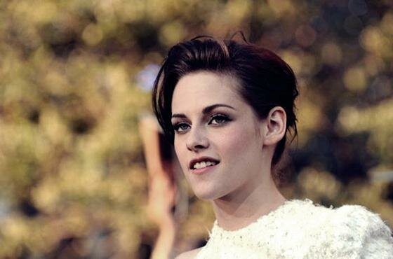 most expensive actresses 1 (560x370, 25Kb)