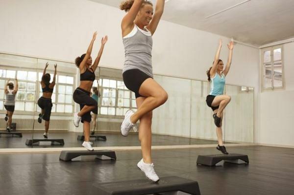 Ученые нашли способ быстрой потери веса. Фотографии
