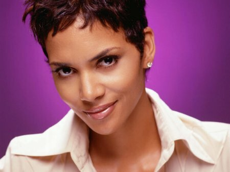 halle berry (2) (450x337, 21Kb)