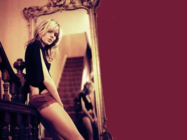 Sienna Miller4 (600x450, 31Kb)
